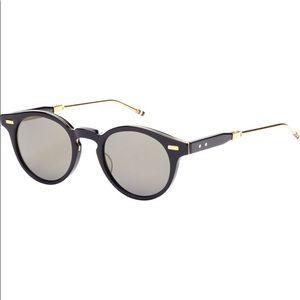 fcc3e8fff25 Thom Browne Accessories - Thom Browne TB-806-C Sunglasses